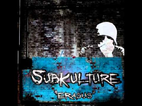 Subkulture Feat. Klayton of Celldweller -