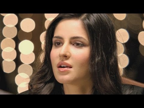 Deleted Scene - Part 2 - Pinocchio - Ek Tha Tiger