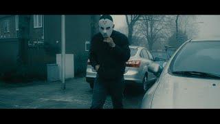 Josylvio - Money Stories (prod. Esko)