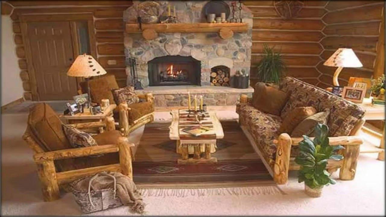 Рустикальный стиль в интерьере кухни и прочих комнат своими .