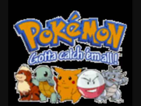 Gameshark Codes For Pokemon Crystal Emulator