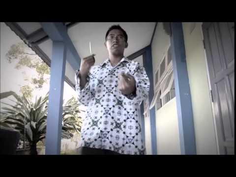 Kumpulan Video Daily Student Parody Anak Sekolah HD   YouTube