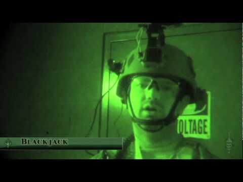 The Green Mountain Rangers : Operation Pine Plains 3 Airsoft Documentary Part 4
