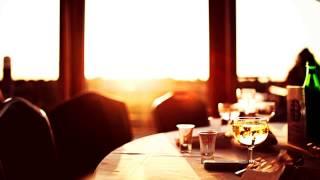Lounge Cafe   Музыка для кафе