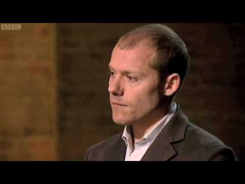 Trunki on Dragons  Den: On Tour Episode 1Part 1 of 2