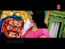 Chalne Lagi Hain Hawaein, Abhijeet, Bollywood, Hindi Pop