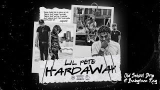 Lil Pete - Old School Drip (Audio) (feat. Babyface Ray)