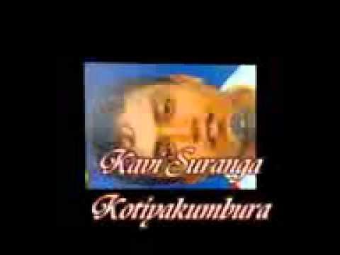 Mama Kemathi Nenata Kotiyakumbure Suranga Kavee video