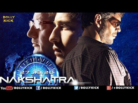 Movies Portl: In Hindi The Karate Kid 2010 Watch Online
