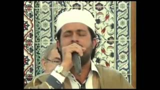 Hafız Mehmet Bilir - Best Quran Reciters in the World