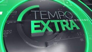 TEMPO EXTRA - AO VIVO COM LUIZ PENIDO - 14/04/2019