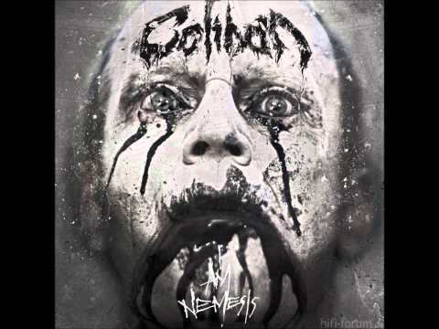 Caliban - Broadcast to Damnation