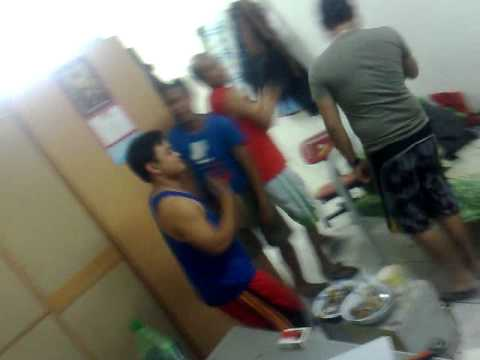 Philippine Azkals Scandal.angel Locsin.burukutoyz Boyz.28012011021.mp4 video