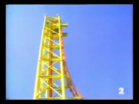 Física - Video 05 - El problema de la velocidad media