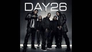 Day26 - Angel [2010 nEW HOT Single]