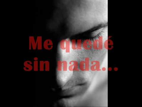 Mi Confianza en él- Ambiorix Padilla