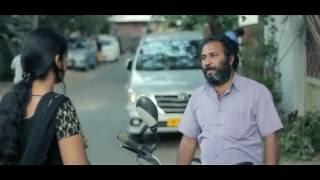 Chaos Tamil Thriller Short Film