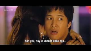 Phim hài hàn quốc - Ông ngoại tuổi 30 Full HD vietsub