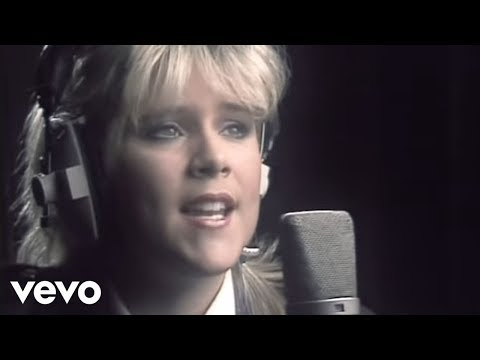 Samantha Fox - The Best is Yet to Come