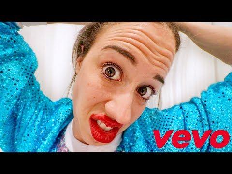 Miranda Sings - NO OFFENSE! (Official Music Video)