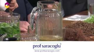 Prof. Saraçoğlu Ile Hayat Ve Sağlık: Zayıflama Kürü