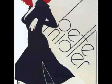 Bette Midler - Skylark