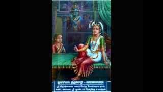 Vaaranam Aayiram Paasuram