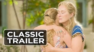 Mamma Mia! (2008) - Official Trailer