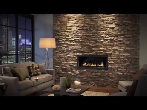 Gemstone Walls