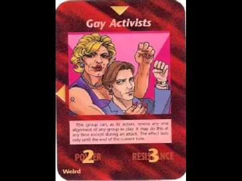 gay sex and poppers story