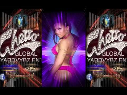 HiP POP_ R &amp; B _ POP _  RAP MIX - 2013