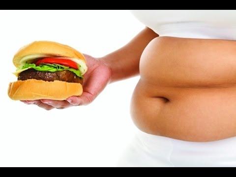 Лишний вес и правильное питание  Рецепты от ожирения 2015 документальные фильмы онлайн