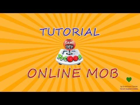 Game Dev Tycoon | Online Mod | Tutorial | +Descarga