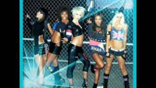 Download Lagu Paradiso Girls Ft Lil Jon - Patron Tequila (Shay's Remix 2009) Gratis STAFABAND