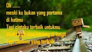 Download Lagu Cassandra  - Cinta Terbaik Lyric Lagu Gratis STAFABAND