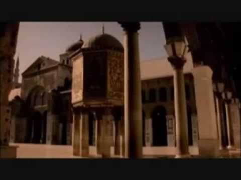 The Third Crusade: Saladin & Richard the Lionheart Documentary