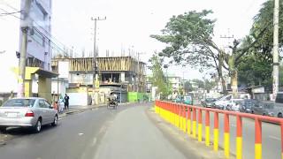 Sylhet City Tour 08 | Sylhet City | Bangladesh City Tour | Visit In Sylhet | Bangladesh