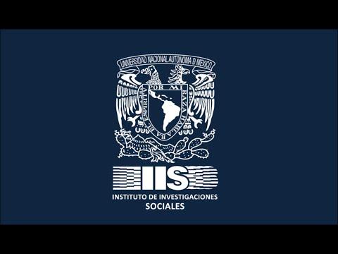 Escenarios de la Comunicación Política post-transicional:El caso de Argentina