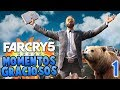 Momentos Graciosos Far Cry 5 1 Con Germix mp3