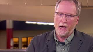 Opioid Crisis - Dr. Stephen  Ziegler interview with George Knapp