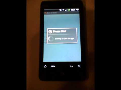 EASIEST/SAFEST WAY TO ROOT ANY ANDROID DEVICE.GUARANTEED!