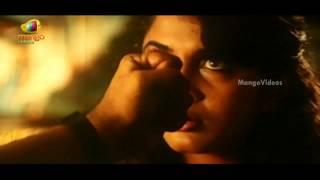 Anju Sundarikal - Mahathma Full Movie - Part 8/11 - Suresh Gopi, Ramya Krishna, Vidyasagar
