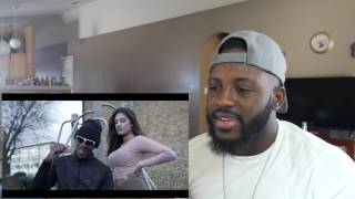 MoStack - Ussy Ussy Official Video Reaction