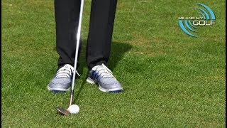 Chipping Made Simple