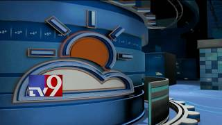 Weather Report || 10-12-18