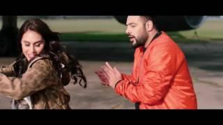 Badshah New Song -Mercy | Karlo Raham Thoda Raham| HD