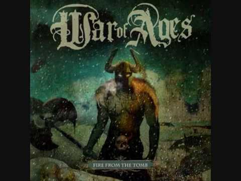 War Of Ages - One Day