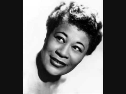 Ella Fitzgerald - Sing, Song, Swing