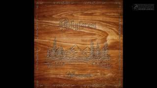 Skyforest - Aftermath (Remastered | Full Album)