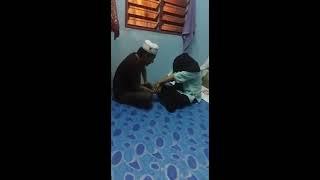 Perubatan islam ustazsolah.com